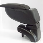 Оригинальный подлокотник Armster черного цвета