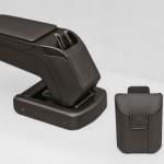 Подлокотник от Armster с портативным карманом_6